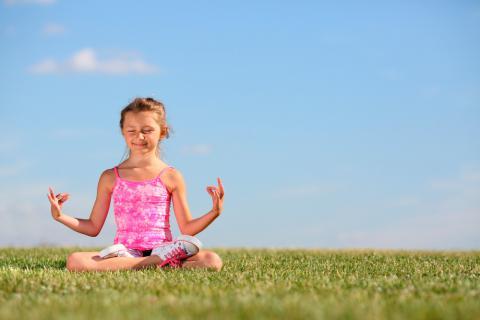 5760f473e Yoga infantil