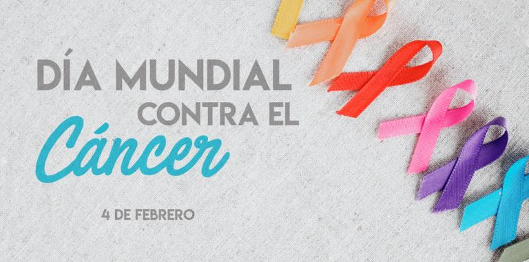 Cáncer, ¿inicio o final? (+ Video)
