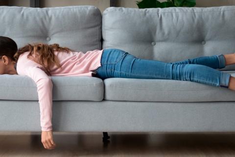 Resultado de imagen para siesta