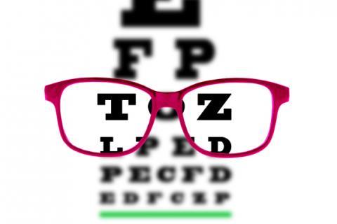 b2d020a24e Falsos mitos sobre el uso de lentes oculares