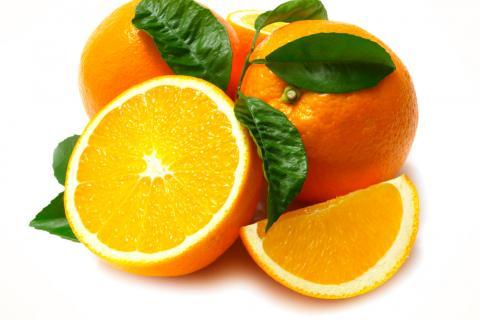 Resultado de imagen para naranja