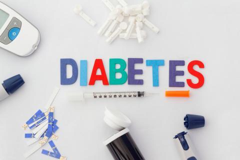 Resultado de imagen de diabetes foto