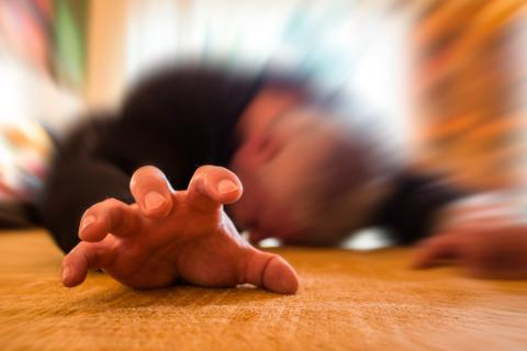 Epilepsia Causas, síntomas y tratamiento