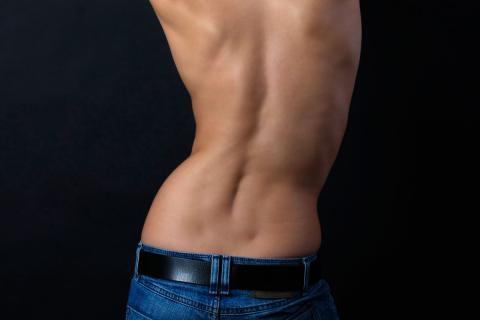 la diabetes causas sintomas tratamiento escoliosis