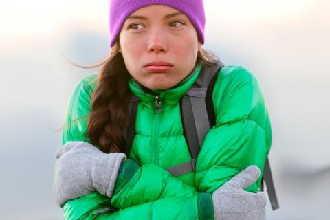 Atragantamiento sintomas y tratamiento