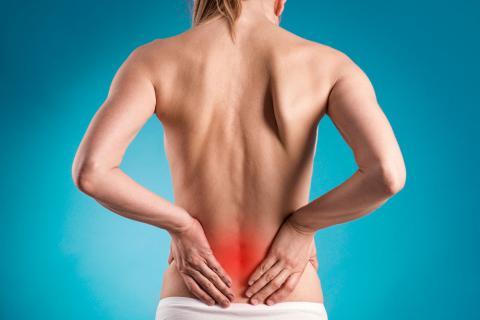 Sintomas de lumbago ciatica en el embarazo