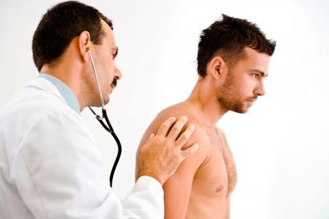 asma definicion causas sintomas y tratamiento