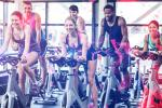 Spinning o ciclismo indoor