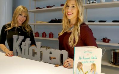 Entrevista a Fit Happy sisters