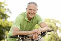 Ejercicio recomendado en la osteoporosis