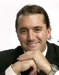 Entrevista a Alfredo Díez, experto en coaching