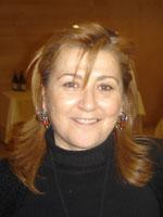 Dra. Carmen Menéndez, ginecóloga y directora médica del Instituto Palacios