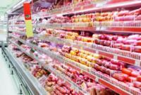 Comer demasiada carne roja es malo para la salud