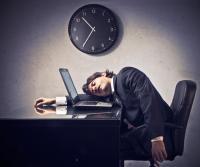 Cómo afecta la rotación de turnos de trabajo a la salud