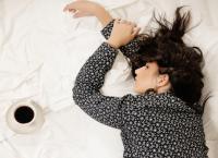 Contraindicaciones del café
