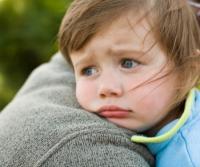 La dependencia emocional de padres a hijos