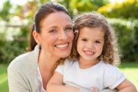 La edad media para ser madre en España es a los 31 años