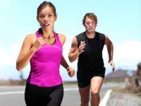 Hacer ejercicio, más que un consejo, una prescripción