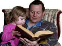 Ideas para jugar con los niños en casa