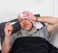 Síntomas de la brucelosis