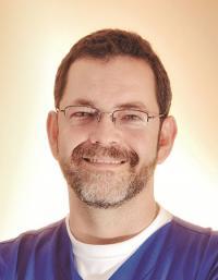 Dr. Santiago Rojas, autor de 'Desestrésate'