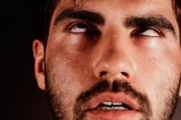 Signos, síntomas y complicaciones de una lipotimia