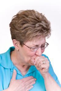 Qué es la gripe