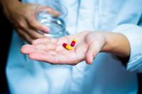 Tratamiento farmacológico del insomnio
